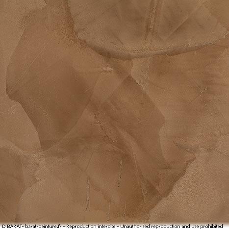 Peintre d corateur en gironde et charente stucs peinture decorative stucco with peinture murale - Peinture stucco chambre a coucher ...
